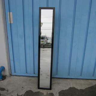 姿見 鏡 ミラー HB-1035