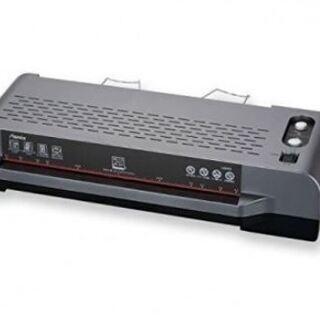 新品!未使用! アスカ L407A3 自動的に節電する〈省エネ〉...