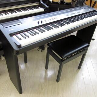 安心の6ヶ月保証付!ROLAND(ローランド)の電子ピアノ「FP...