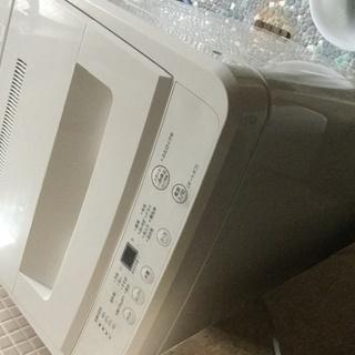 洗濯機安価でお譲りします