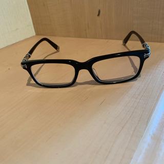 フレーム/メガネやサングラスに