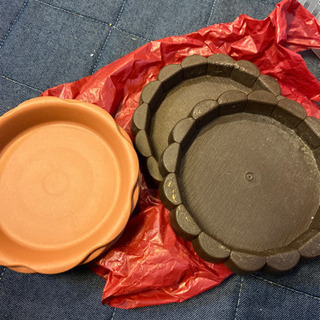 🔷‼️0円‼️昔買ってた亀の餌入れに使ってました(2/16)🔷