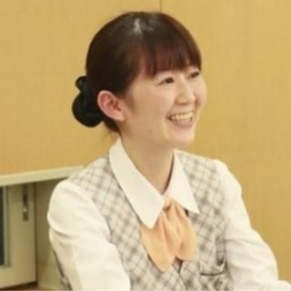 【1/29(水)】ハローワーク日南でお仕事相談会開催!