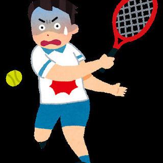 テニス肘(上腕骨外側上顆炎)について