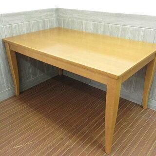 ss0702 カリモク ダイニングテーブル センターテーブル k...