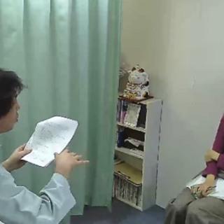 夫婦修復カウンセリング(浮気・不倫・不仲)