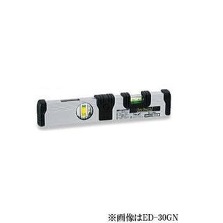 新品 エビス EBISU G-レベル・土木用 300mm ED-...