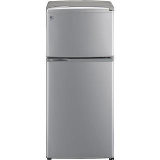 サンヨー 112L 2ドア冷凍冷蔵庫 SR-111P(SB) i...