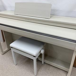 電子ピアノ カワイ CN25A ※送料無料(一部地域)