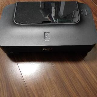 キヤノン プリンタ IP2700