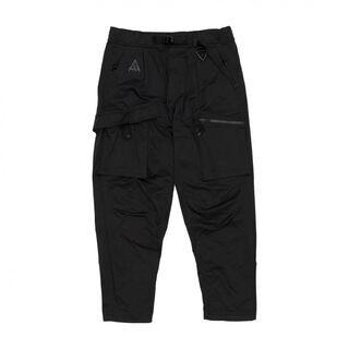 新品 Nike ACG Woven Cargo Pant カーゴパンツ
