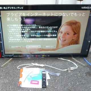 ☆ソニー SONY KJ-49X9000F BRAVIA 人気の...
