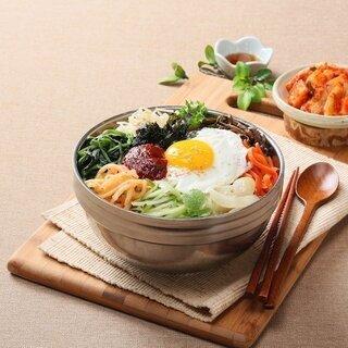 留学生募集中(りゅうがくせいぼしゅうちゅう)!韓国料理(かんこく...