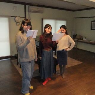 仙台で開催する映像のワークショップ『CM制作レッスン』