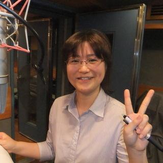仙台で開催する声優ワークショップ『スタジオで収録するボイスサンプ...