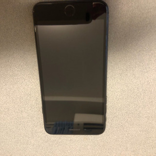 iPhone7Plus 128GB SIMフリー