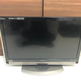 急募 テレビ