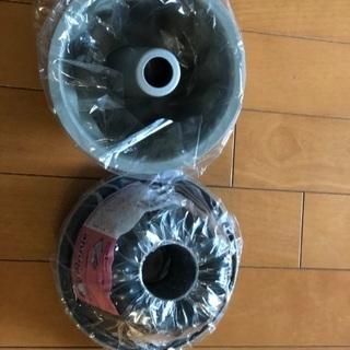 クグロフ焼型(14cm)