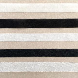 伸び止めテープ5種×各2,5m