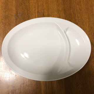 決まりました  お皿5枚セット