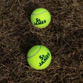 テニス  プライベートグループレッスン#