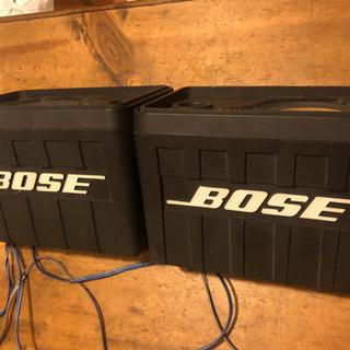 Bose 101RD