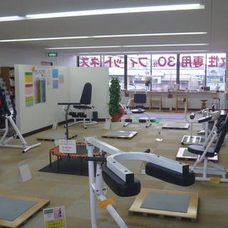女性専用の30分フィットネスクラブ 健康管理は運動から始めてみま...