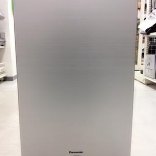 Panasonic F–MV3000–SZ 空間除菌脱臭機 20...