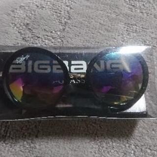 BIGBANG サングラス