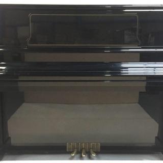 【名器】KAWAI BL-82 アップライトピアノ