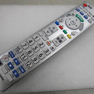 【テレビ買取のアールワン田川】取付けなし、ほぼ新品 Panasonic 19インチ液晶TV  - リサイクルショップ
