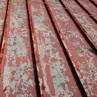 《先着順》2月~★塗装屋★屋根の塗り替え15万〜    10月〜工事