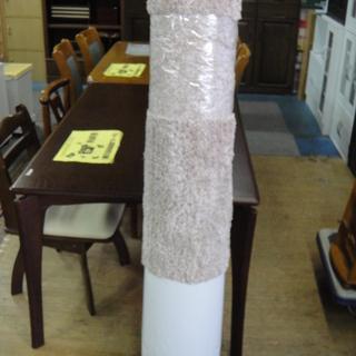 ラグマット 140☓200(㎝) 絨毯 カーペット