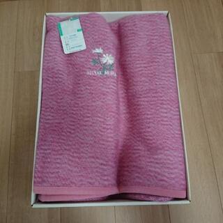 HANAE MORI こたつ毛布