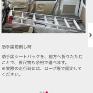 格安運搬代行致します。3,000円〜女性スタッフ同伴可能。カード...