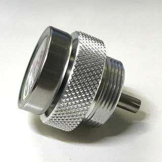 Z1/Z2/ゼファー750 アナログ油温計
