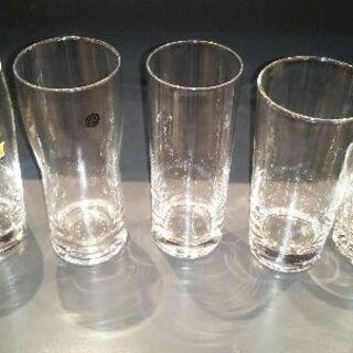 各種グラス 大量