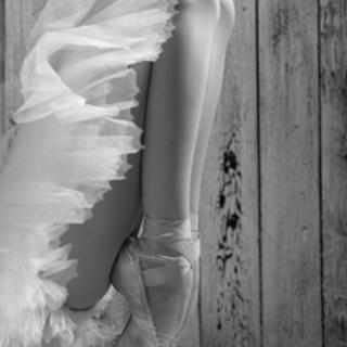 ★豊田市のバレエ教室★2020年4月1日より「バレエサークル」発...