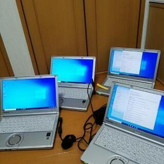 Windows7サポート終了!!Windows10にアップグレー...