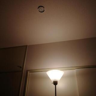 間接照明 分割可能 − 東京都