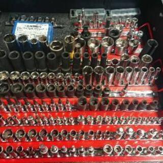 2輪、4輪整備。カスタム。溶接、金属加工。DIYのお手伝い。 廃...