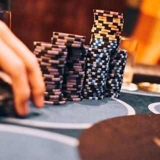 山梨初のポーカーイベント!初心者大歓迎!