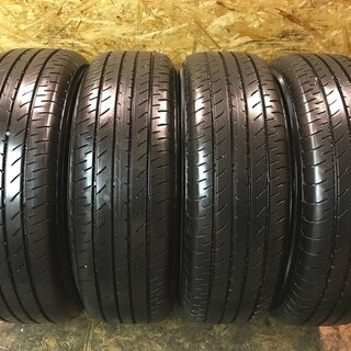 YOKOHAMA/BluEarth E51 215/65R16 ...