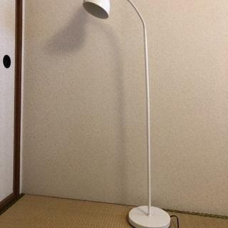 ニトリ 置き型ライト