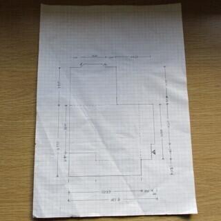 プロが書いた家の設計図