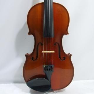 メンテ済み 本体美品 ドイツ製 バイオリン Roderic…