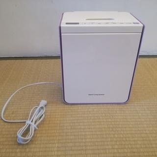 HITACHI アッとドライ ふとん乾燥機 HFK-VH500