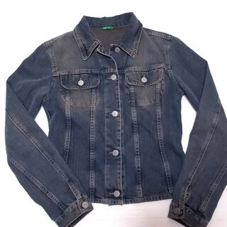 ●○ MADE IN ITALY OF BENETTON/…