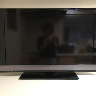 (お取引済み)ソニー ブラビア 32型 液晶テレビ