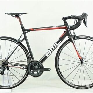 BMC 「ビーエムシー」 team machine SLR01 ...